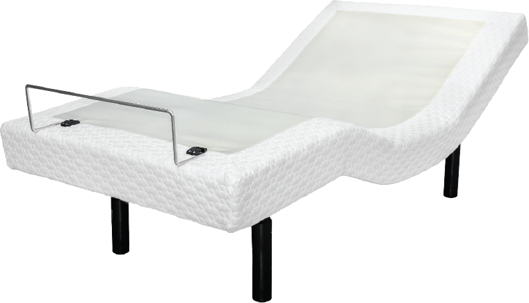 mattress store the mattress momma knoxville mattresses. Black Bedroom Furniture Sets. Home Design Ideas
